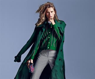 ELLE International Fashion Luxury Management Program