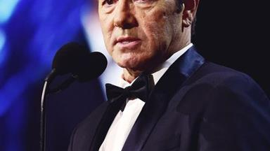 Kevin Spacey's 'Coming Out' Statement Betrays The Queer Communities