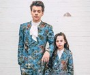 We Need To Talk About Harry Styles' Weird, Wonderful, Wacky New Video Clip