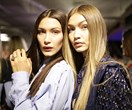 Gigi And Bella Hadid Have A Secret Lookalike Cousin, Who's Also A Model