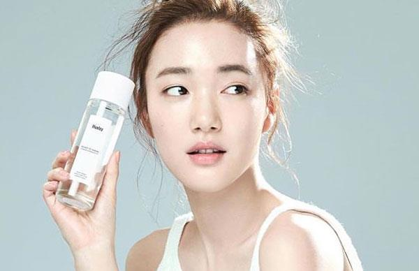 The Korean Girl's Guide To Anti-Ageing
