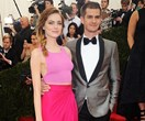 Emma Stone And Andrew Garfield Reunited, And It Was Beautiful