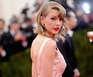Taylor Swift Explains Her Disappearance In A Personal Poem