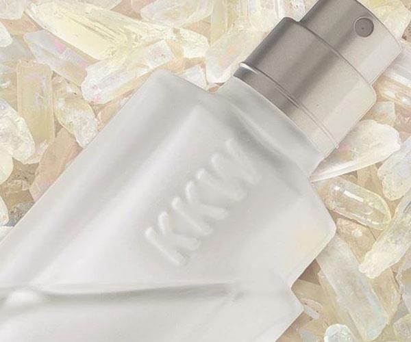 KKW Beauty Fragrance