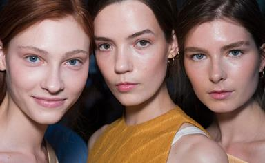 6 Makeup Products That Actually Benefit Your Skin