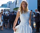 All The Best Looks Of The 2017 Melbourne Cup Carnival
