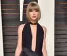 Taylor Swift Wears A $3,200 Token Of Affection For Joe Alwyn