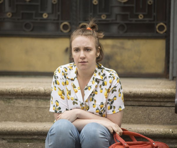 The Age You're Most Likely To Have A Quarter-Life Crisis