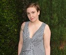 Lena Dunham Apologises For Defending 'Girls' Writer Accused Of Sexual Assault And Rape
