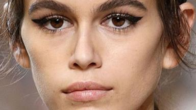 The Perfect Brushes For Your Dream Eyebrows