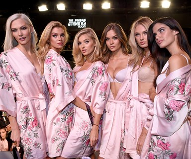 Do You Know Why Victoria's Secret Is Named 'Victoria's Secret'?