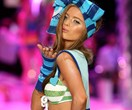 A Comprehensive History Of Every Australian Model To Walk In The Victoria's Secret Fashion Show