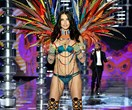 Then Vs. Now: How The Victoria's Secret Fashion Show Has Evolved Over Time