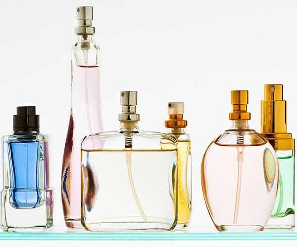 4 Fragrances That Are Personalised Just For You