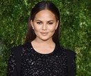 Chrissy Teigen Just Debuted Her Sweet Baby Bump On Instagram