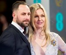 Julia Stiles Welcomes Her First Child With Husband Preston J. Cook
