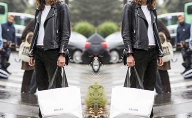 The Beauty And Fashion Black Friday Sales Worth Knowing About