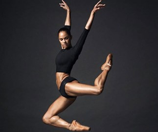 5 Life Lessons From Misty Copeland