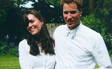 Real Life Fairytales: How 14 Of Our Favourite Royal Couples Met And Fell In Love