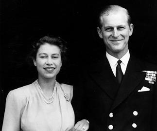 British Royal Proposals