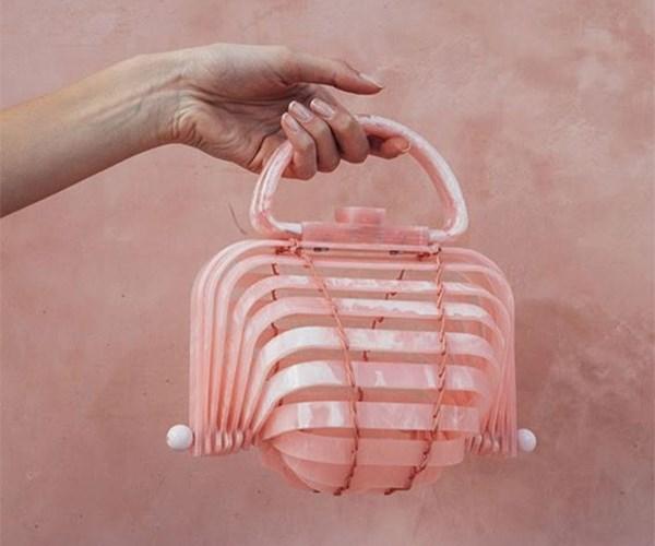 Instagram Bags