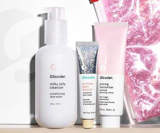 18 Glossier Dupes That You Can Buy In Australia