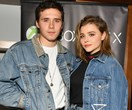 "Chloë Grace Moretz Opens Up About Brooklyn Beckham Split: ""I Wanted To Hide"""