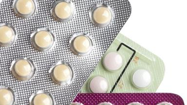 Contraceptive Pills Still Linked To Breast Cancer According To New Study
