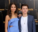 Just So You Know, Tom Holland And Zendaya Are Still Together