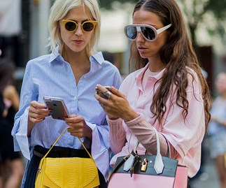 The Most Popular Beauty Searches Of 2017, According To Google