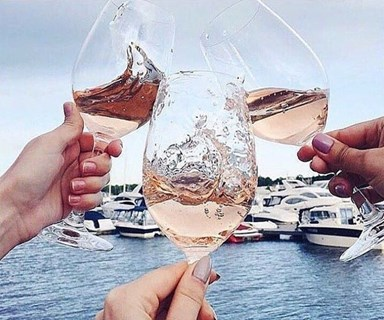 Watson's Bay Boutique Hotel Is Holding A Huge NYE Beach Party This Year