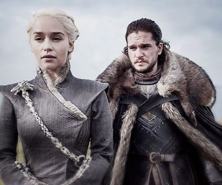 Every Over-Hyped Thing That Has Been Said About The Final Season Of 'Game Of Thrones'