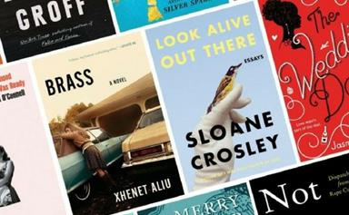 21 Books You Need To Read In 2018