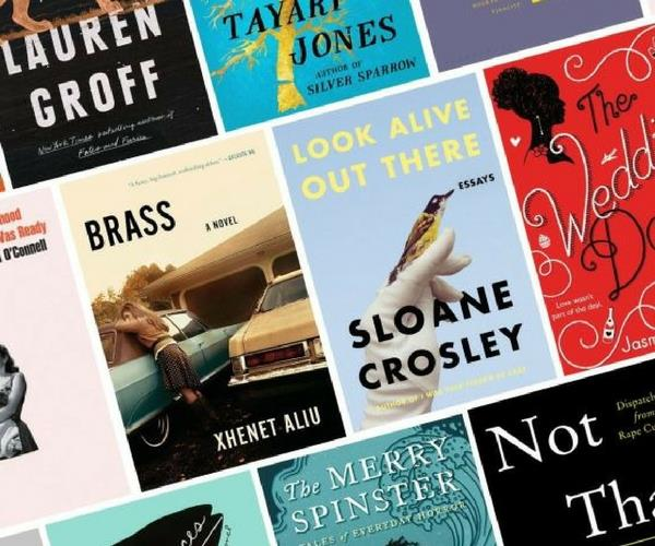 Books To Read In 2018