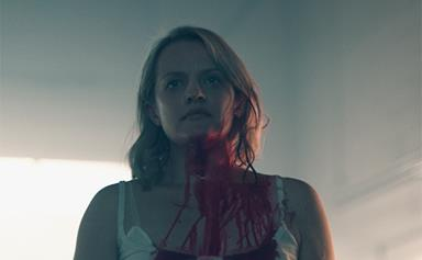The Trailer For 'The Handmaid's Tale' Season 2 Is Here, And It Will Give You Chills