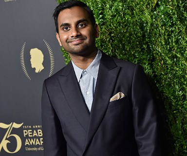 Should Aziz Ansari's Career Be Ruined By These Sexual Misconduct Allegations?