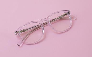 What Are Computer Glasses? And Do They Really Work?