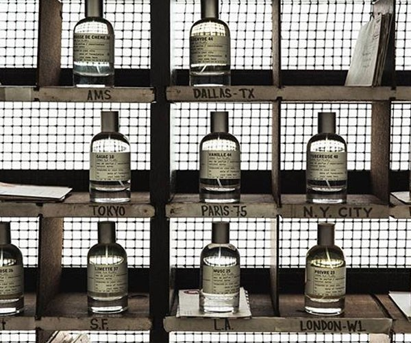 Luxury Perfumery Le Labo Is Releasing One Of Its Most Coveted Fragrances In Australia