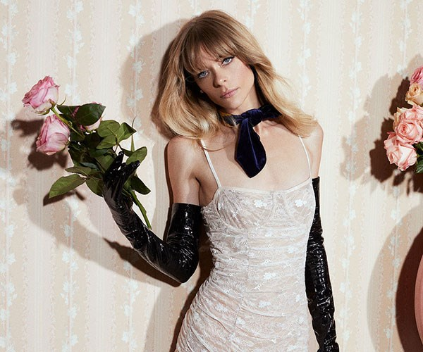jaime king for love and lemons