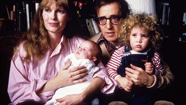 Everything Dylan Farrow Has Said About Woody Allen Allegedly Sexually Abusing Her