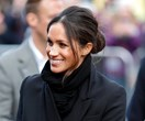 What Meghan Markle's Bachelorette Party Will Be Like