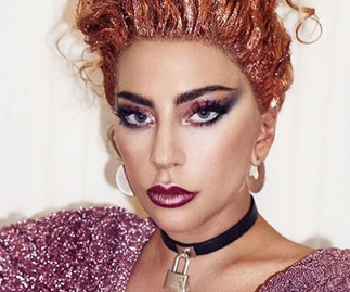 Lady Gaga's Makeup Artist On How She Created The Singer's Most Iconic Looks