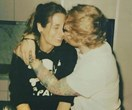 Ed Sheeran Is Engaged to His Girlfriend Cherry Seaborn
