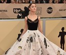 2018 SAG Awards: Every Red Carpet Look You Need To See