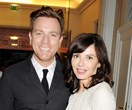 Ewan McGregor's Daughter Wrote A Song About Him Leaving His Wife For Mary Elizabeth Winstead