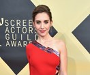 Why Was Alison Brie Asked About James Franco's Misconduct While He Slipped Through The Back Door Of The SAG Awards?