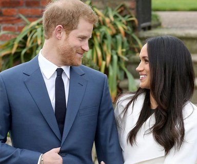 This Is How Much Prince Harry And Meghan Markle Will Make Off Their Wedding