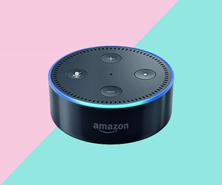 Amazon Alexa Now Fights Back Against Sexist Comments