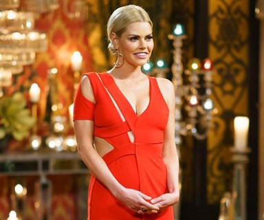 Sophie Monk Just Announced Her Breakup From Stu Laundy On Social Media