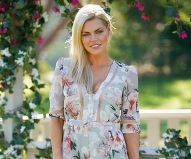 How Sophie Monk Rewrote The Rules Of 'The Bachelorette'